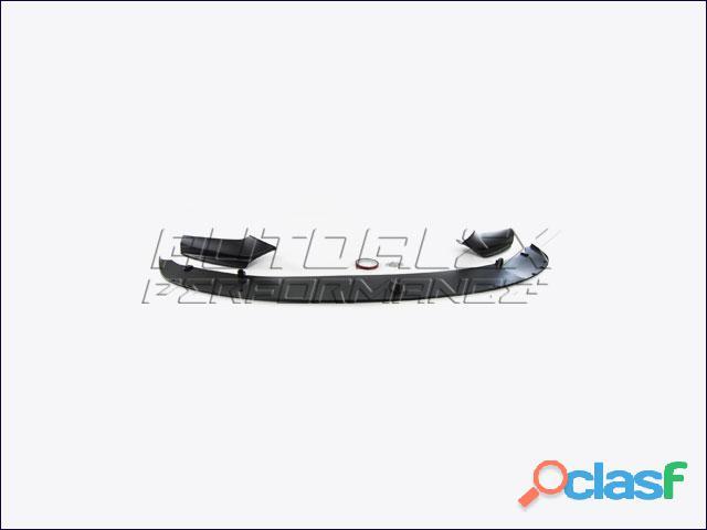 Spoiler M Performance BMW F10 + F11 4