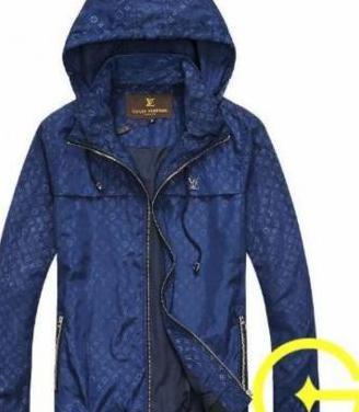 Abrigos y chaquetas de moda para hombre