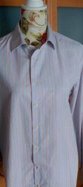 Camisa purificacion garcia 【 REBAJAS Noviembre 】 | Clasf