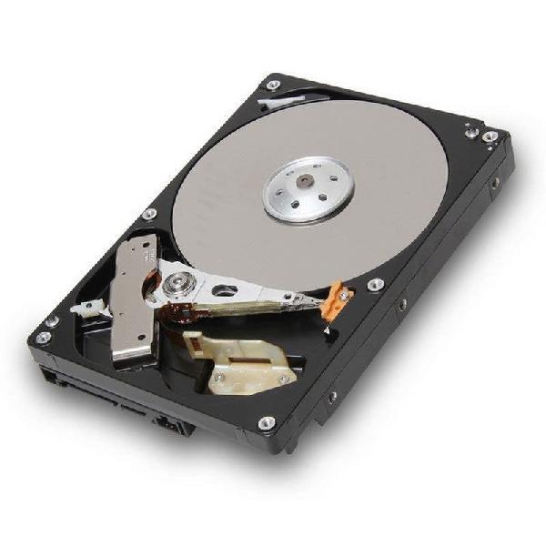 """Disco duro 3,5"""" 1tb interno"""