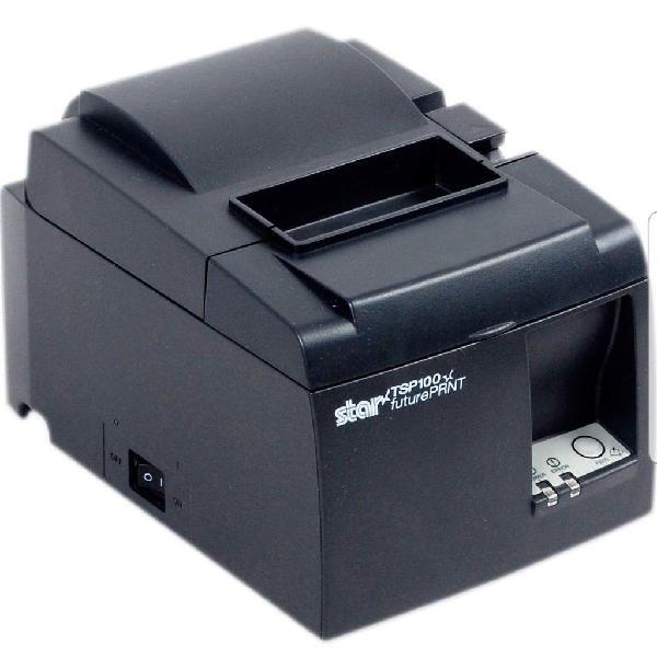 Impresora termica, tickets, factura, etc