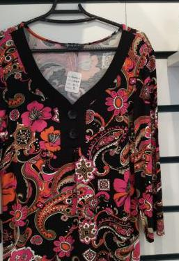 Nueva / ropa mujer