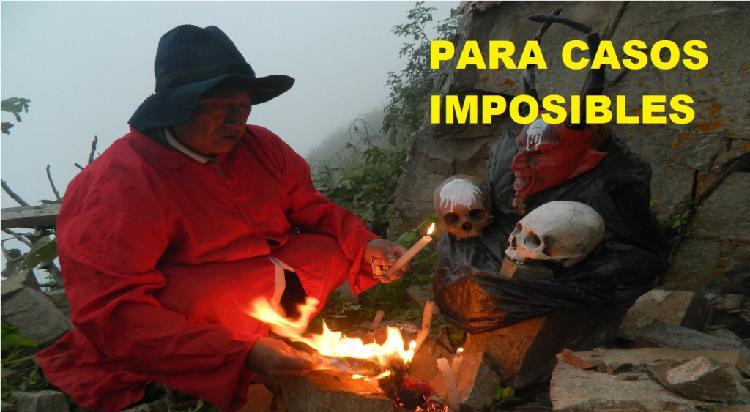 PACTO..!! sagrado ritual en tu nombre.!!--(brujoss)