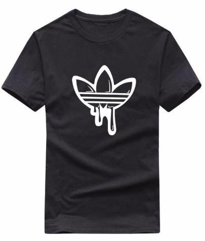 Sin estrenar] camiseta adidas nueva