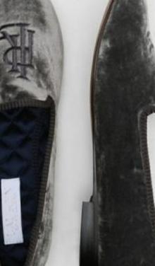 Zapatos mujer ralph lauren