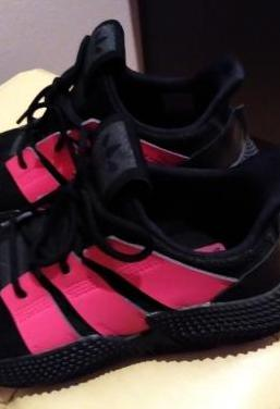 Zapatillas adidas originales nuevas