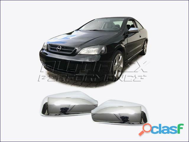 Cubre Espejos Opel Astra G