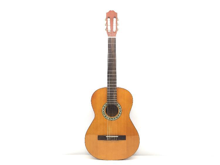 Guitarra clasica jose torres jt-450