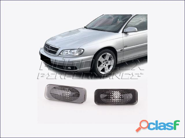 Intermitentes Laterales Opel Omega