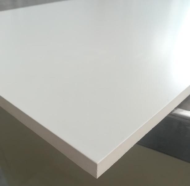 Revestimiento azulejo pasta blanca rectificado