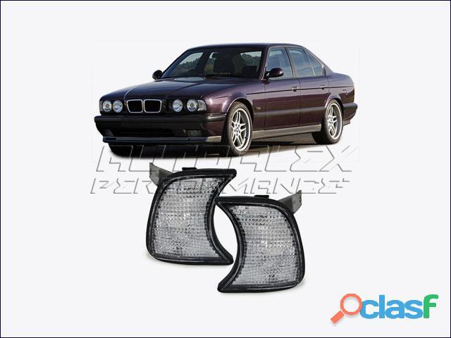 Intermitentes Delante BMW E34