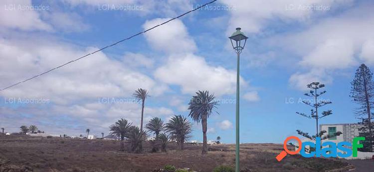 Venta Villa - La Vegueta, Tinajo, Las Palmas, Lanzarote [62900] 2