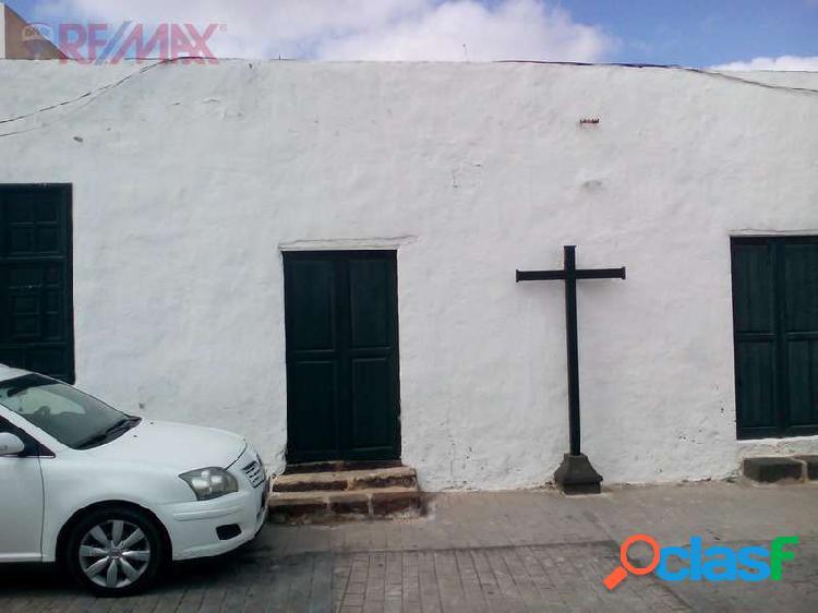 Venta Casa - Teguise, Las Palmas, Lanzarote [119719]