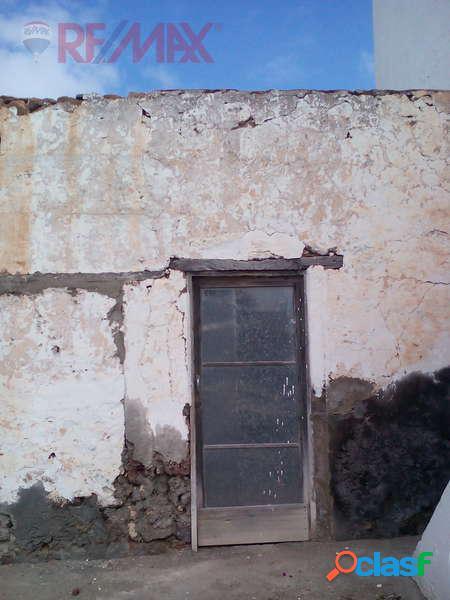 Venta Casa - Teguise, Las Palmas, Lanzarote [119719] 1