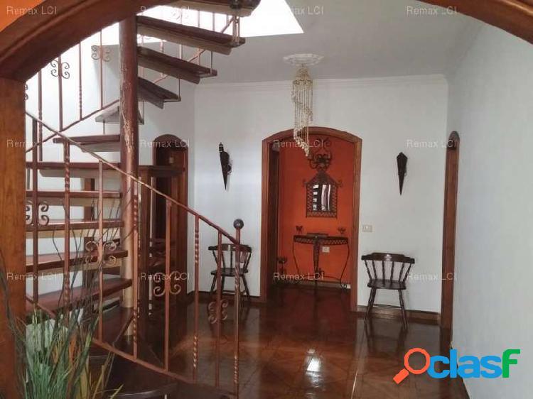 Venta Casa - Tinajo, Las Palmas, Lanzarote [118692] 2