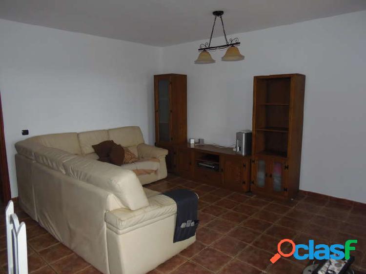 Venta Casa - Mancha Blanca, Tinajo, Las Palmas, Lanzarote [150061] 3