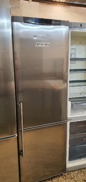 Combi fagor 1,85x60cm