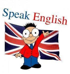 Clases de inglés (nivel c1 certificado)