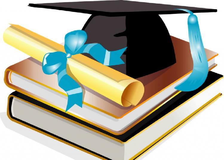 Elaboración de tesis y artículos