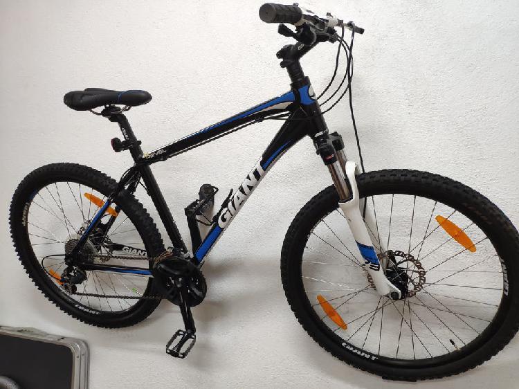 Giant revel 1 - mtb btt mountain bike