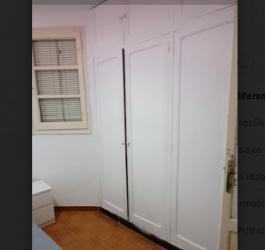 Habitacion en avenida del cid, 260 euros, gastos incluidos