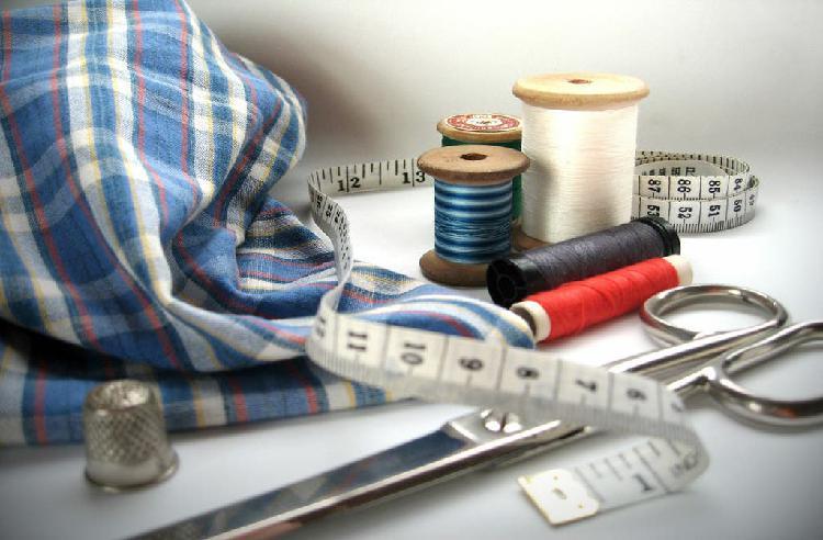 Modista.arreglos de ropa económicos