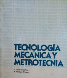 P. coca rebollero – j. rosique jimenes - tecnología
