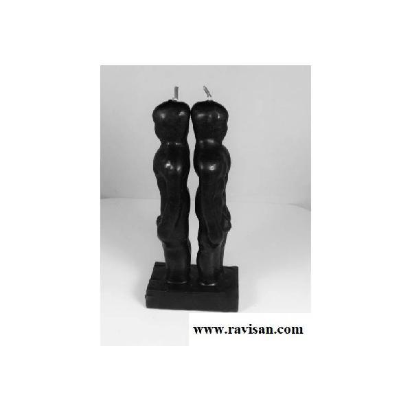 Separacion hombre-hombre 18 cm r9661