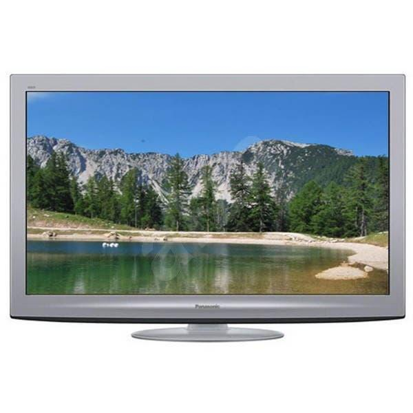Tv plasma 42 panasonic tx-p42g20es