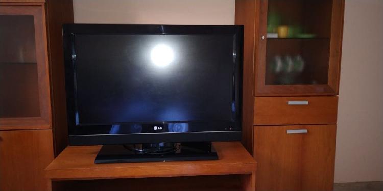 Televisión lg 32 pulgadas perfecto estado