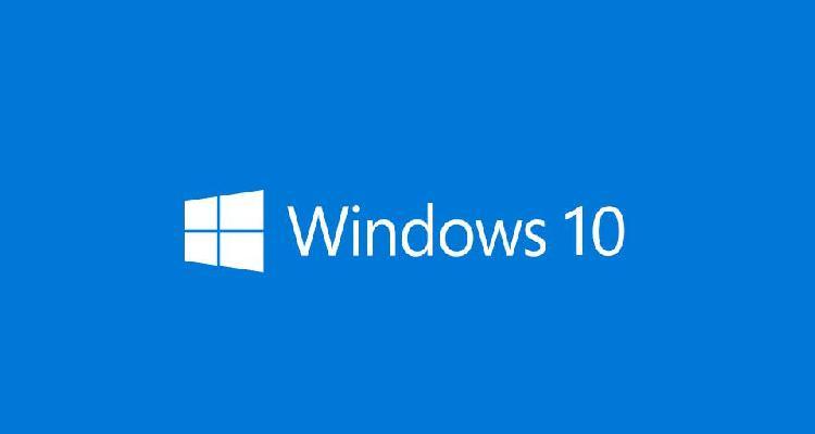 Windows 10 formateo