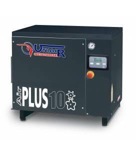 Compresor tornillo 10 cv uniar 44% de descuento