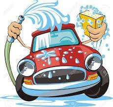 Lavado de vehículos a domicilio y pulido de faros