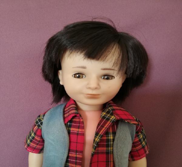 Lucas de nancy años 70