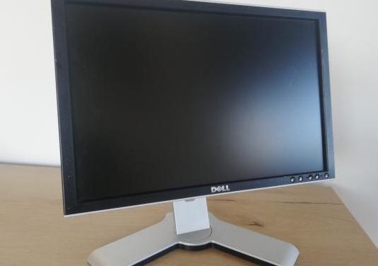 Monitor para pc