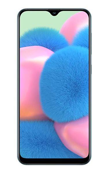 Samsung galaxy a30s - 4+64gb pantalla 6.4