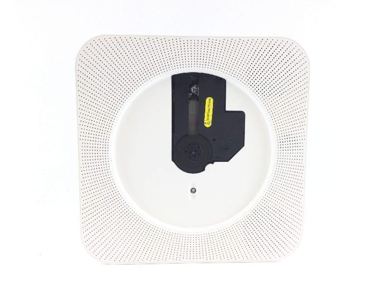 Micro cadena hifi otros reproductor altavoz cd bluetooth