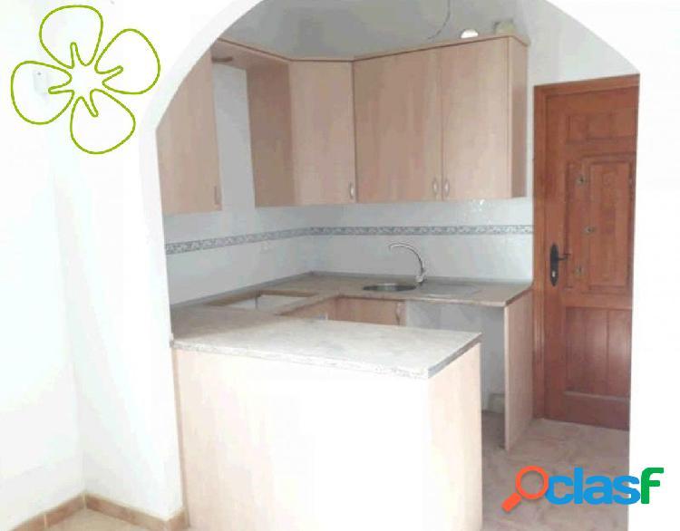 Chalet adosado en venta calle Troica, Urb Country Club, Mazarrón, Murcia. 2