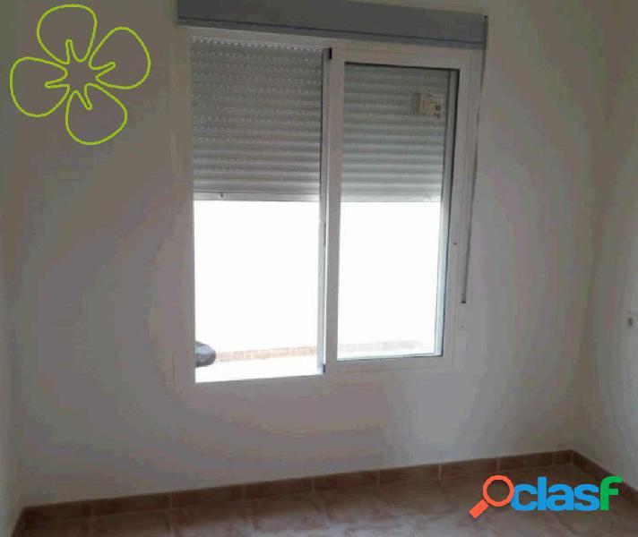 Chalet adosado en venta calle Troica, Urb Country Club, Mazarrón, Murcia. 3