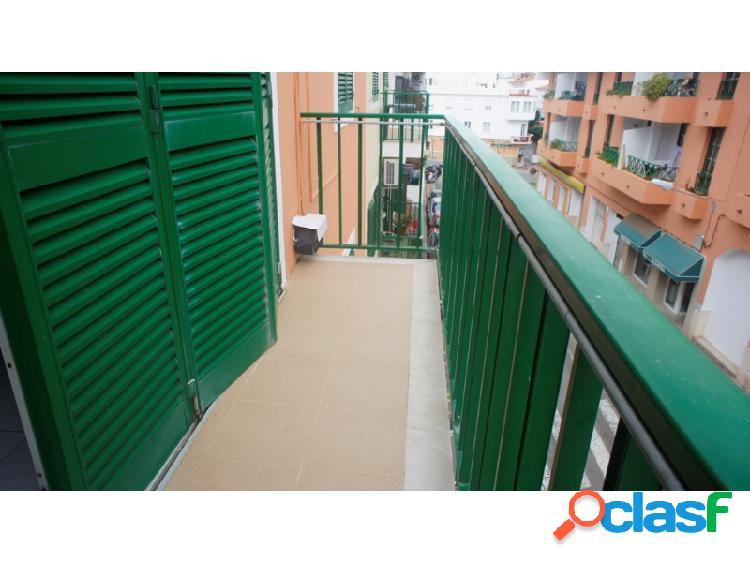 Apartamento en venta en menorca (es castell / santa ana) de 58m2 con 2 habitaciones
