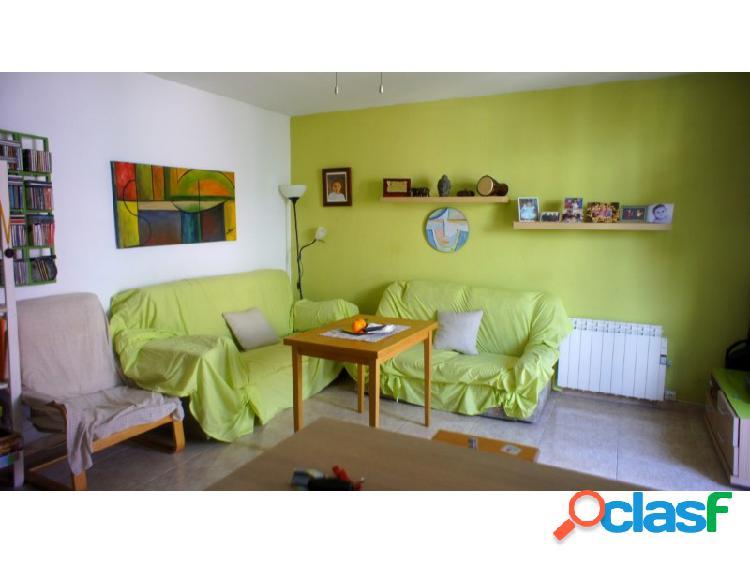 Piso en venta en menorca (es castell) de 59m2 con 2 habitaciones