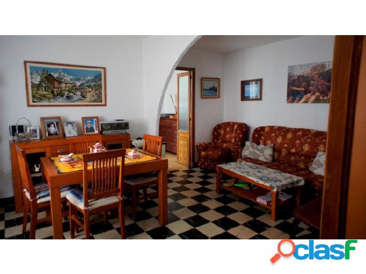 Casa en venta en menorca (maó / mahón) de 242m2 con 6 habitaciones