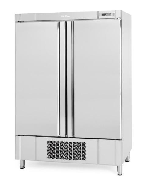 Armario/nevera refrigeración infrico