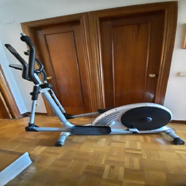 Bicicleta elíptica ve 630