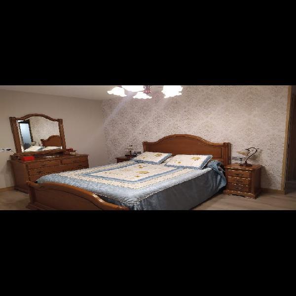 Edredon cama 135
