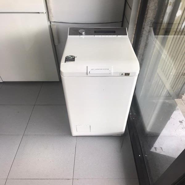 Lavadora 6kg+garantía+transporte