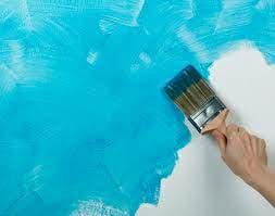 Pintores alisadores autónomos,presupuesto gratuito