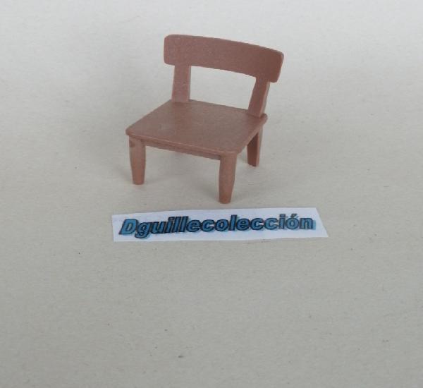 Playmobil silla oeste western granja