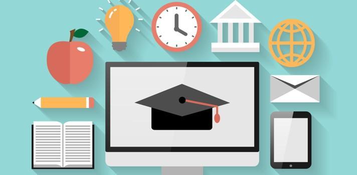 Refuerzo escolar y orientación educativa