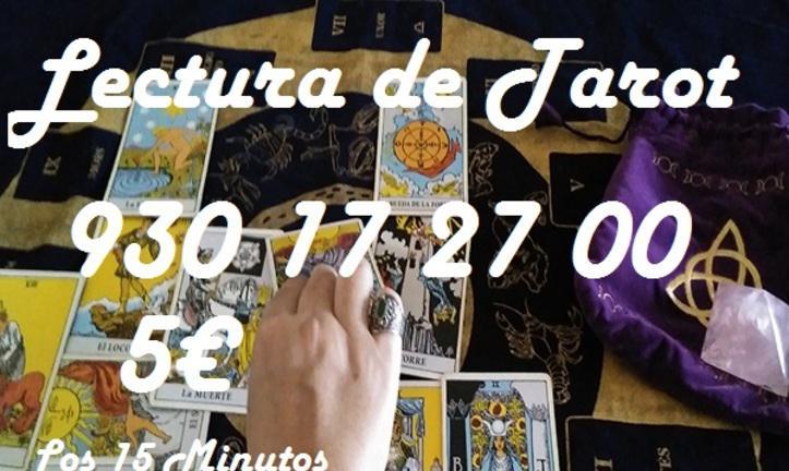 Tarot visa/tarot las 24 horas/930 17 27 00